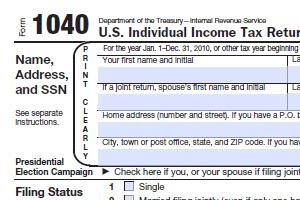2012 tax brackets