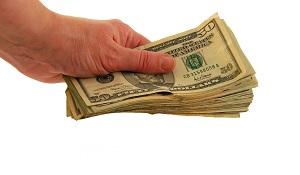 Find A Financial Advisor