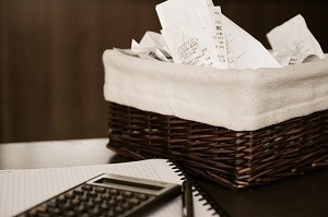 Tax Planning Tips