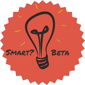 Smart Beta