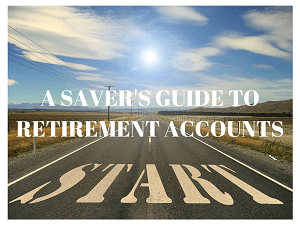 Guide to Retirement Accounts