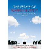 Essays of Warren Buffett