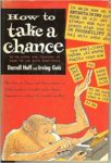 How to Take a Chance